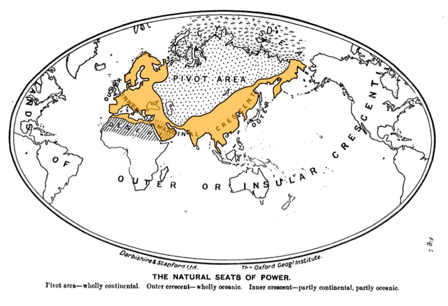 1904-inner-crescent