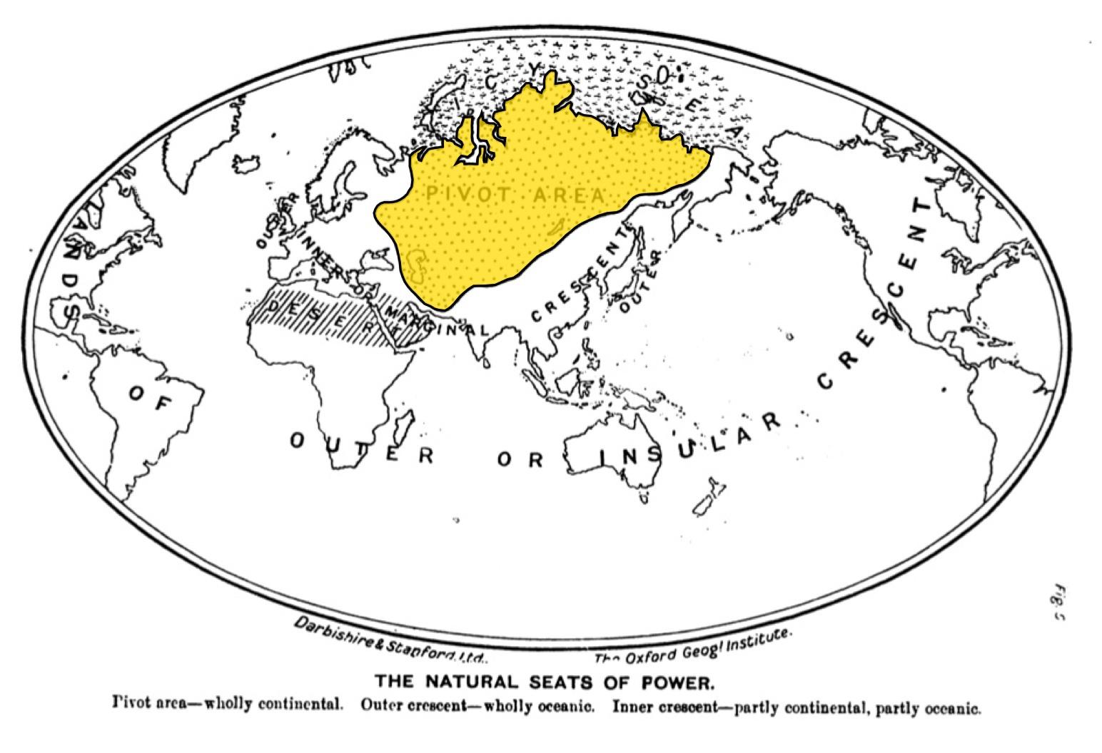 1904-pivot